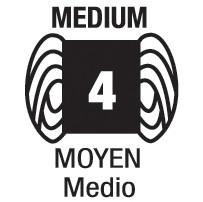 4-medium
