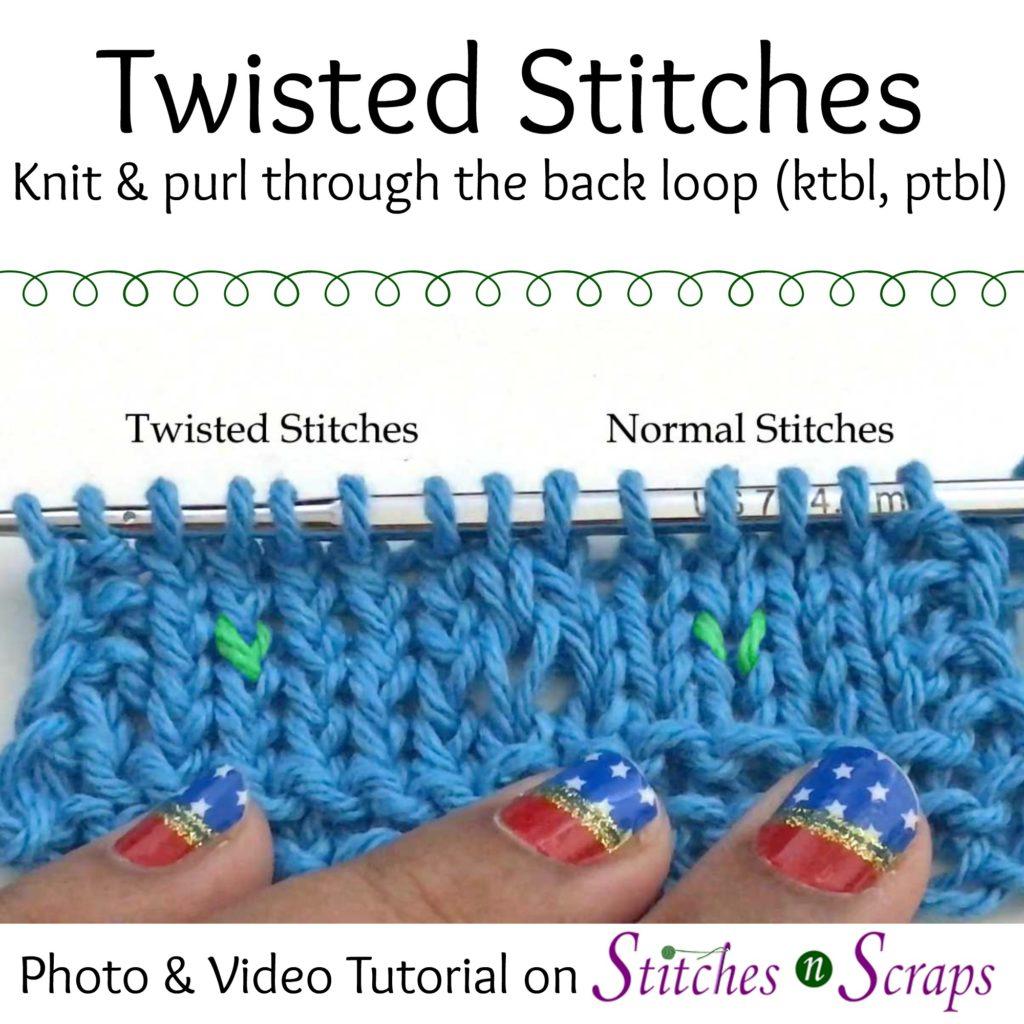 Tbl Archives Stitches N Scraps