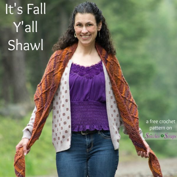Free Crochet Patterns Archives Stitches N Scraps